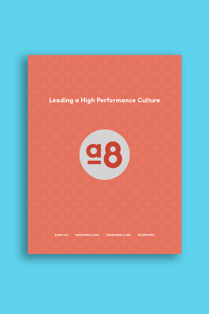 High-Performance-Culture-new
